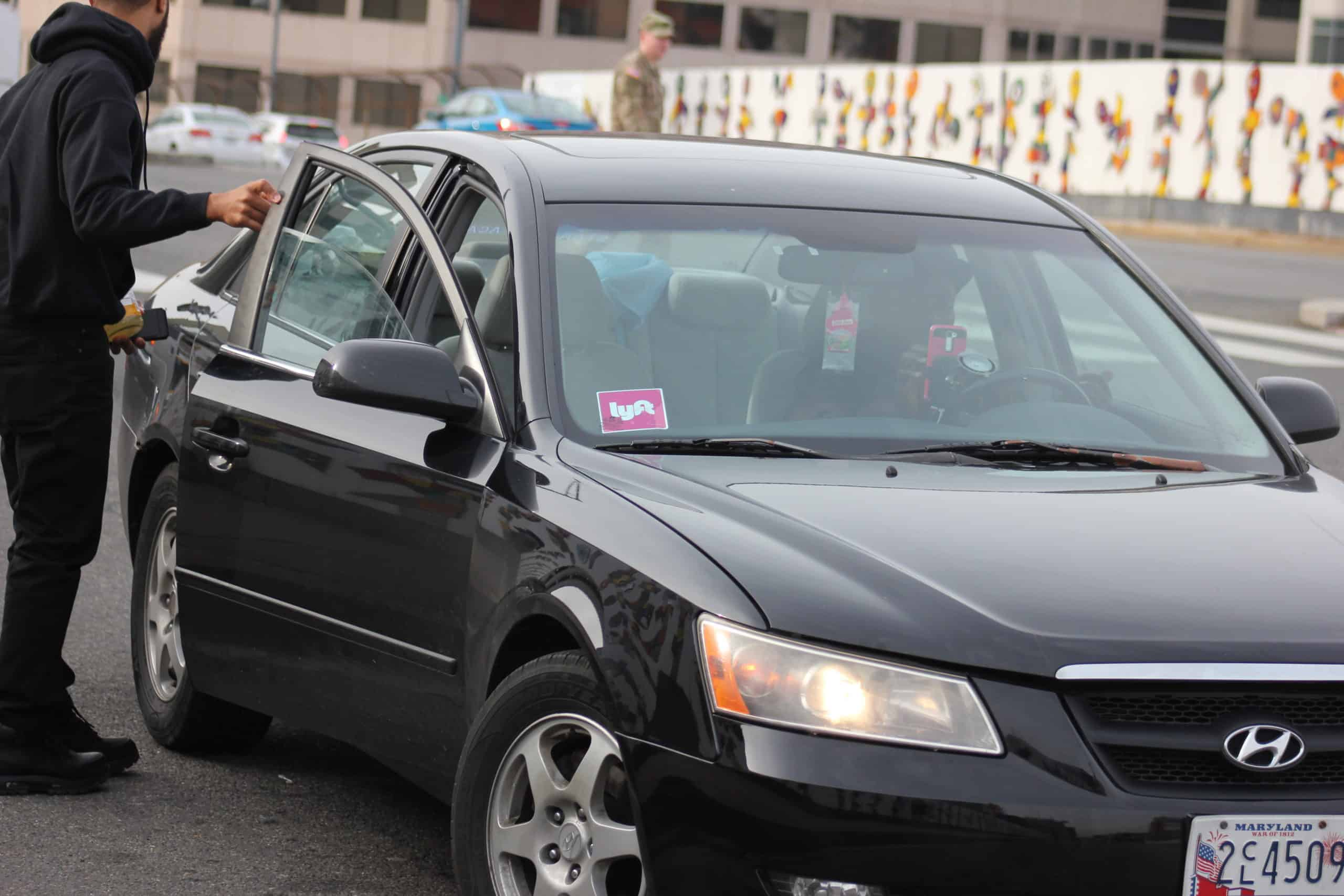 The Pitfalls of Uber and Lyft as Franchisors